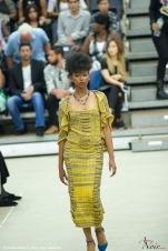 fashion (163)