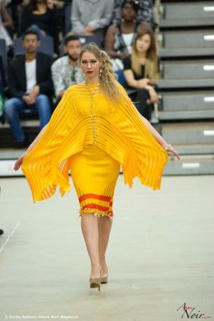 fashion (164)