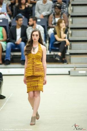 fashion (165)