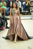 fashion (168)