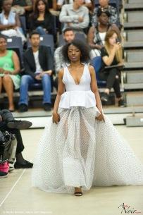 fashion (171)