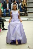 fashion (173)