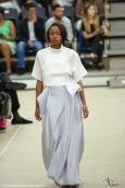fashion (174)