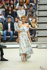 fashion (177)