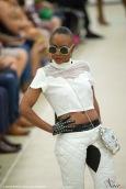 fashion (18)