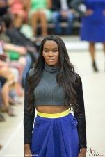fashion (183)