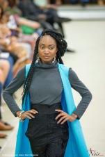 fashion (184)