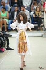fashion (185)