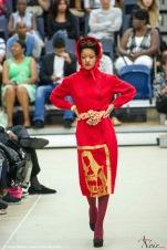 fashion (186)