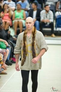 fashion (188)