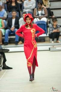 fashion (189)