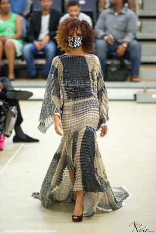 fashion (194)