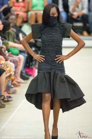 fashion (195)