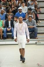 fashion (197)