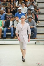 fashion (198)