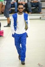 fashion (200)