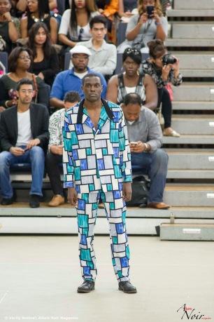 fashion (201)