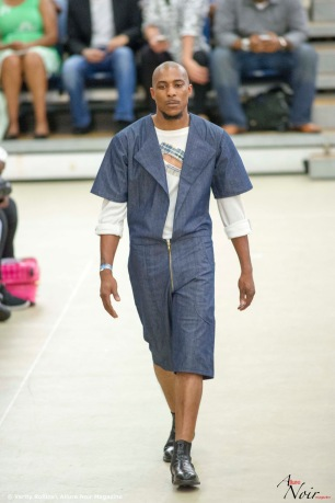 fashion (202)