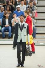 fashion (205)