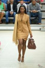 fashion (207)