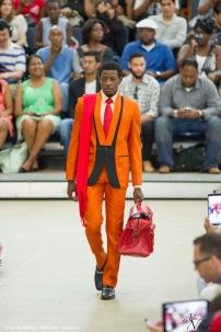 fashion (210)