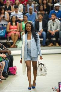 fashion (211)