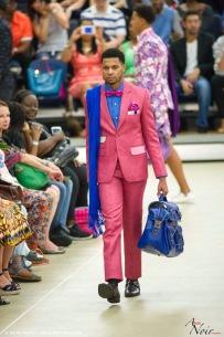 fashion (212)