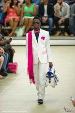 fashion (213)