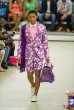 fashion (214)