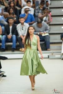 fashion (41)