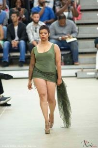 fashion (42)