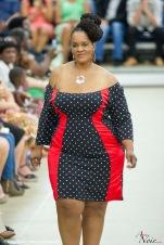 fashion (47)
