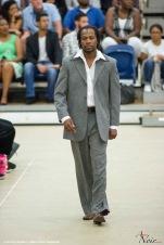 fashion (69)