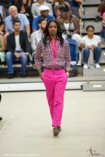 fashion (70)