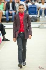 fashion (71)