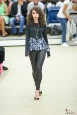 fashion (72)