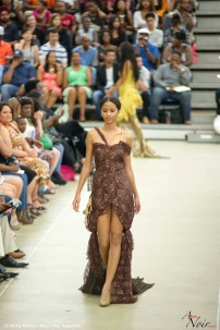 fashion (73)