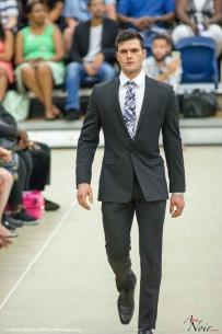 fashion (75)
