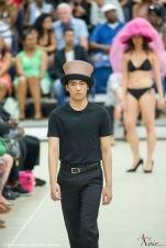 fashion (85)