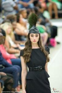 fashion (86)