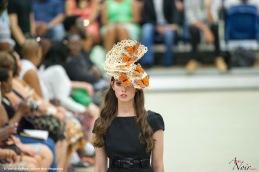 fashion (92)