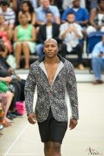 fashion (97)