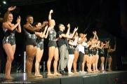SummerStage16 (2)