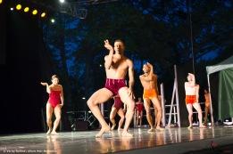 SummerStage16 (73)