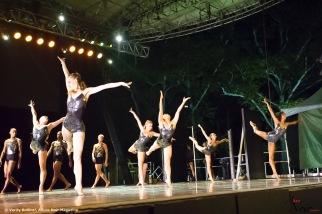 SummerStage16 (9)