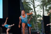 SummerStage16 (92)
